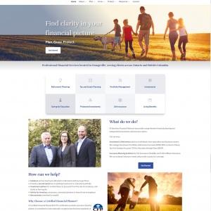 starviewfinancialdesktop