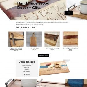 timbermillstudio