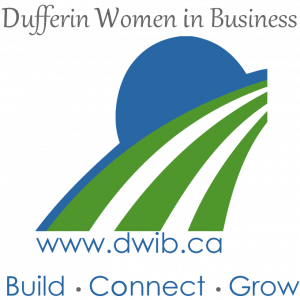 Dufferin Women in Business