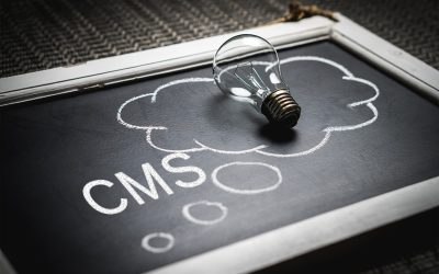 What is a CMS System?
