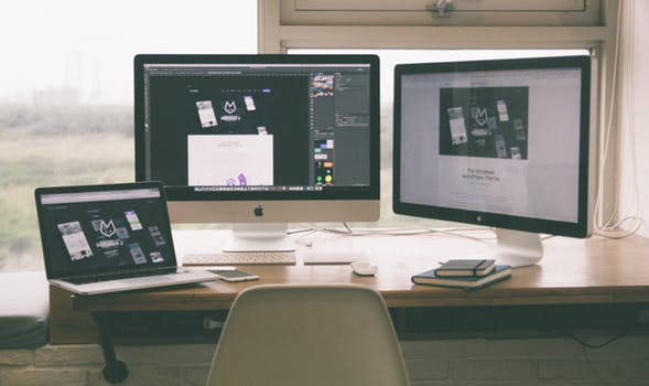 Important reasons to hire a web designer