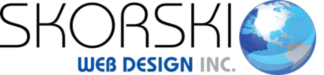 Skorski Web Design Inc. | Small Business Web Design & Development serving Orangeville, Ontario