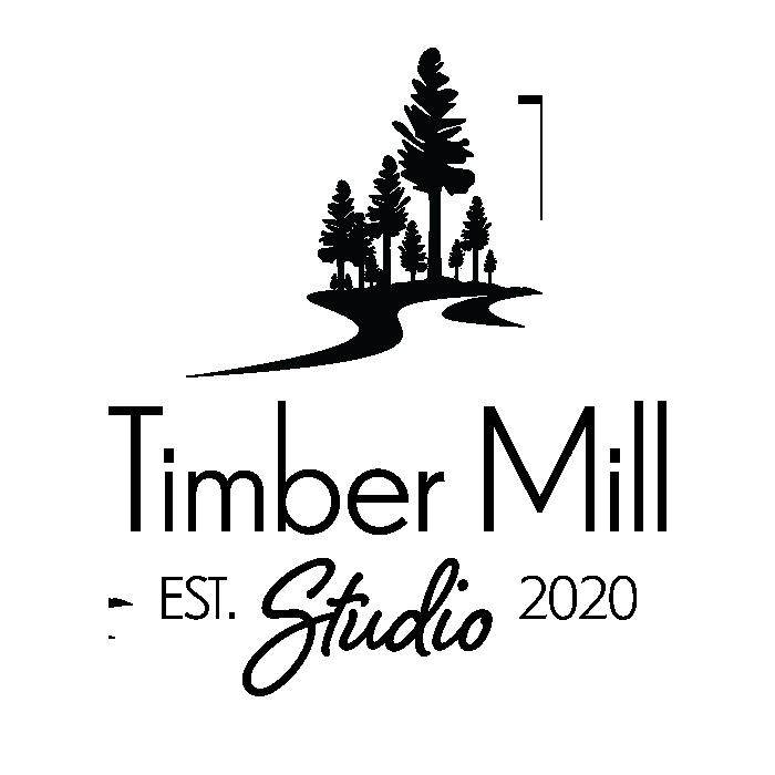 Dufferin county logo development for small business
